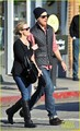 Reese Witherspoon: 'After Lately' Cameo This Winter! - reese-witherspoon photo