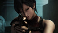 Resident Evil: Operation Raccoon City Ada Wong