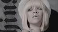"""rihanna - Rihanna - """"You Da One"""" Music Video - Captures screencap"""
