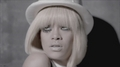 "rihanna - Rihanna - ""You Da One"" Music Video - Captures screencap"