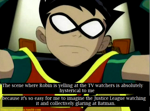 Teen titans images robin wallpaper and background photos 27861845 teen titans images robin wallpaper and background photos voltagebd Image collections