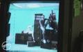 rihanna - Rude Boy - Behind the Scenes screencap