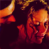 SS icons for Eli <3 - the-jisters Icon
