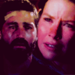 SS icons for Eli &lt;3 - the-jisters icon
