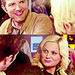 SS icons for Nanda!  - the-jisters icon