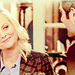SS icons for Nanda! ♥ - the-jisters icon