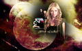 sarah-michelle-gellar - SarahWallpapers! wallpaper