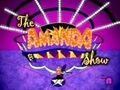 Season 1 cartoon opening - the-amanda-show photo