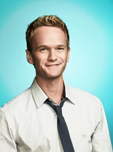 Barney - Season 6 Promo