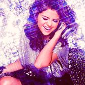Selena Gomez Icons Selena-3-selena-gomez-27845167-167-167