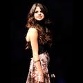 Selena(:
