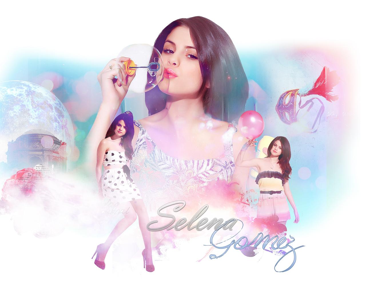 Selena Gomez Wallpapers SelenaWallpapers-selena-gomez-27884275-1280-1024