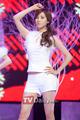 Seohyun @ Mnet Countdown