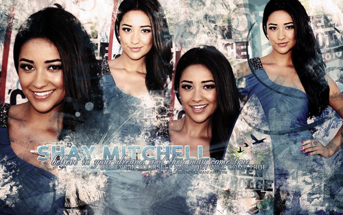 ShayWallpapers!