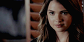 Shelley Hennig is Diana