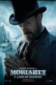 Sherlock Holmes: A Game of Shadows-Pictures - sherlock-holmes-a-game-of-shadows photo