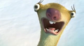 Sid Gasp - ice-age photo