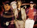 Smexy Gibbs - ncis wallpaper