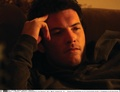 Somersault  Promotional Stills - sam-worthington photo