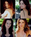 Sophia&Hilarie - breyton photo