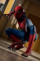 Spider-Man - the-amazing-spider-man-2012 screencap