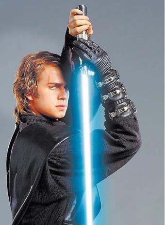 étoile, étoile, star Wars fond d'écran called étoile, star Wars Jedi