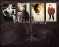 SterlingWallpapers! - sterling-knight wallpaper