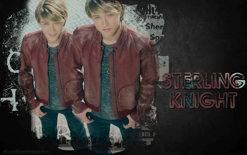 SterlingWallpapers!