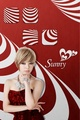 Sunny @ skin winter gift app - Individual Wallpaper