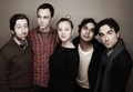 TBBT Cast - jim-parsons photo