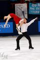TEB 2011 - tessa-virtue-and-scott-moir photo