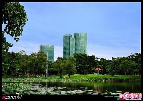 THAILAND~