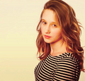 Taissa Farmiga - american-horror-story photo