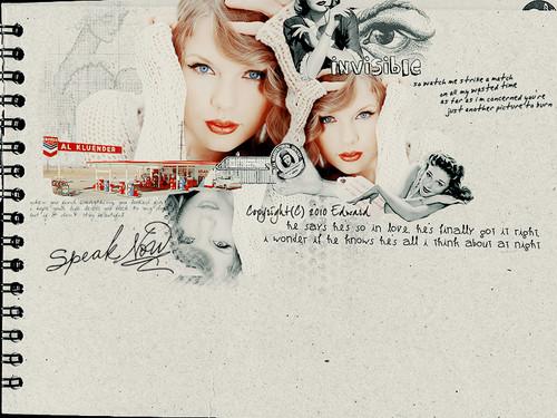 TaylorWallpapers!
