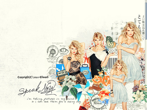 Taylor pantas, pantas, swift kertas dinding titled TaylorWallpapers!