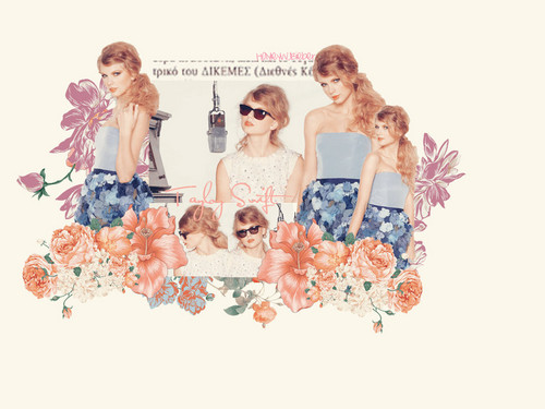 Taylor Swift images TaylorWallpapers! HD wallpaper and background photos