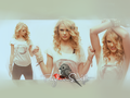 taylor-swift - TaylorWallpapers! wallpaper
