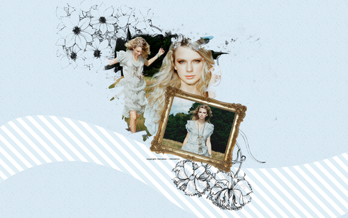 TaylorWallpapers!