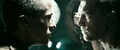 Terminator Salvation Trailer 2 - sam-worthington screencap