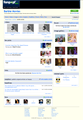 barbie-movies - The Barbie Movies spot (November 16, 2007) screencap