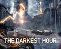 The Darkest Hour [2011] - upcoming-movies wallpaper