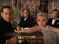 The Great Gatsby (2012) Still - carey-mulligan photo