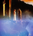 The Hobbit: An Unexpected Journey - the-hobbit photo