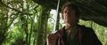 the-hobbit - The Hobbit trailer screencap