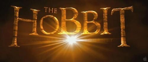 The Hobbit wallpaper entitled The Hobbit trailer