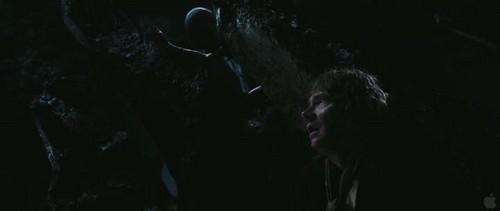 द हॉबिट वॉलपेपर called The Hobbit trailer