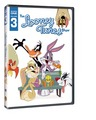The Looney Tunes Show: Season 1, Volume 3
