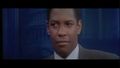 The Pelican Brief - denzel-washington screencap