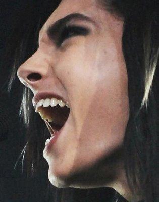 Tokio Hotel sweet ^_^