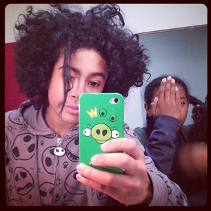 Princeton (Mindless Behavior) fond d'écran called Too Cutee ♥♥♥